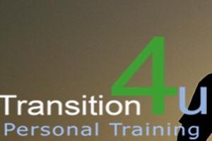 Alun Stewart - Personal Trainer