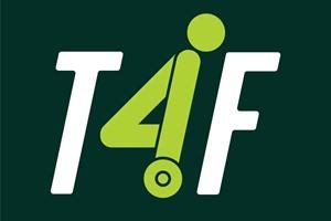 trainer logo