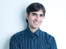 Dr Luigi Vorluni