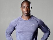 Jermaine Sempebwa