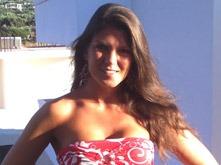 Kayleigh Vivian