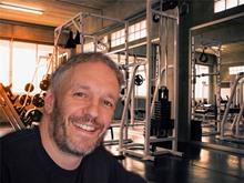 Paul Semon