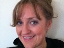 Catherine Pranauskas