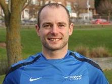 Phil Munro