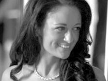 Natasha Minnikin