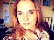 Rebecca Tonsley
