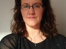 Julie Rabbage