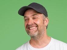 Richard Pinchen