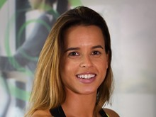 Hayley Zikri