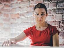 Maggie Wojciechowska