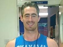 Marcus Downey