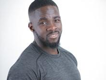 Simon Olaifa