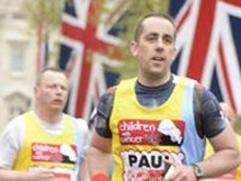 Paul Stephens