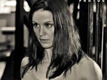 Chrissy Deane