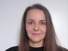 Helena Vejchodova
