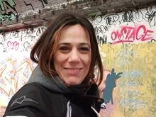 Elizabeth Di Lieto