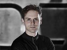 Alex De Lyon PhD