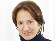 Faye Semon