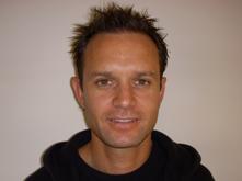 Paul Yeoman