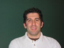 Adam Riccio