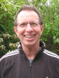 Alan Tucknott