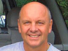 David Knott