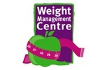 Foundation Weight Management and Nutrition Course logo