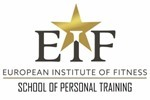 EIF Master Trainer Program logo