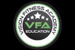 Elite Personal Trainer Course logo