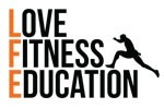 Advanced Diploma in Personal Training logo
