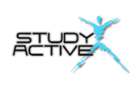 Active IQ Level 4 Certificate in Low Back Pain Exercise logo