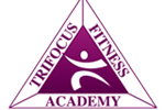 Teaching Pilates Diploma logo