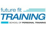 Building your Fitness Business  logo
