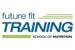 Behaviour Change Coaching logo