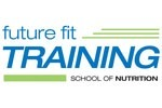 Nutrition and Weight Management logo