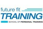 Suspension Exercise Trainer logo