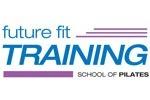 Diploma in Mat Pilates (Access) logo